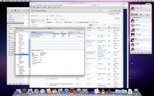 屏幕快照-2011-04-17-下午10.57.32